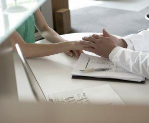 Harcèlement sexuel au travail : quelles preuves faut-il apporter ?