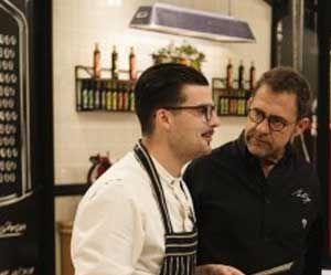 Top Chef 2018 : le 100e épisode à revoir sur M6 replay (14 mars)