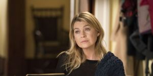 Grey's Anatomy saison 14 : l'épisode 15 en streaming VOST