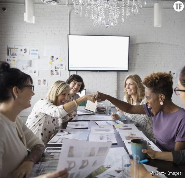 5 astuces piquées aux leaders pour un lundi au taquet