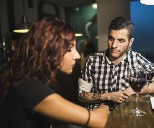 5 signes qui prouvent que vous n'êtes pas au taquet dans votre relation
