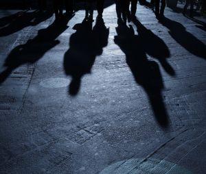 Harcèlement de rue : le Haut Conseil à l'égalité préconise une amende à 1500 euros