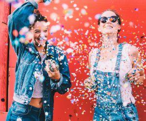 10 astuces glanées aux quatre coins du monde pour être plus heureux