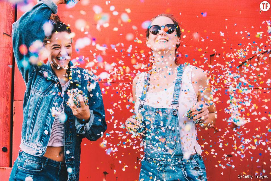 Bonheur : 8 astuces à piquer aux pays du monde pour être plus heureux au quotidien