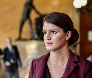 Loi contre les violences sexistes et sexuelles : Marlène Schiappa dévoile son projet
