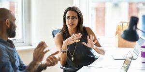 12 choses dont les femmes devraient beaucoup plus parler