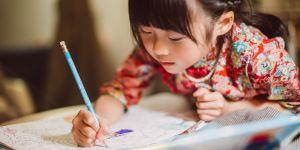 """Que se passe-t-il quand les enfants dessinent """"des scientifiques"""" ?"""