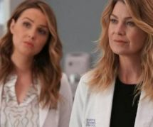 Grey's Anatomy saison 14 : l'épisode 16 en streaming VOST