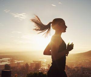 4 astuces pour faire du sport quand on est fauchée