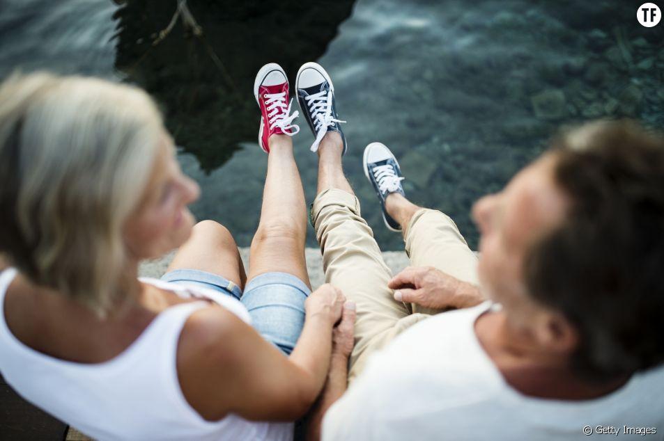 Les couples sont de plus en plus à avoir recours à la chirurgie esthétique à deux.