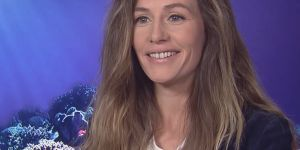 L'interview girl power de Cécile de France