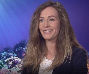 L'interview girl power de Cécile de France