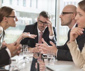 6 erreurs de communication à éviter au bureau