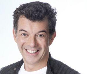 Maison à vendre : deux nouveaux challenges pour Stéphane Plaza sur M6 Replay (27 mars)