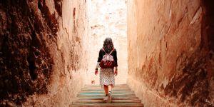 Maroc : la vidéo d'une adolescente agressée sexuellement secoue le pays