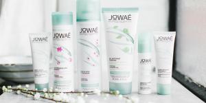 Jowaé, la jolie marque coréenne qui nous fait une peau de rêve