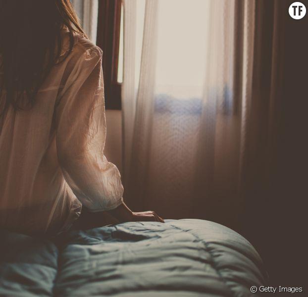 Ce système d'alarme pourra augmenter la sécurité des victimes de violences conjugales.