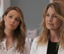 Grey's Anatomy saison 14 : l'épisode 17 en streaming VOST