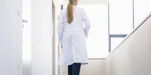 Médecins agressés : les femmes principalement prises pour cibles