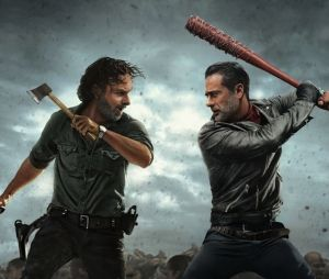 The Walking Dead saison 8 : l'épisode 14 en streaming VOST