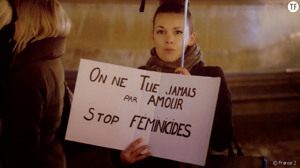 """""""La mécanique du crime """": les meurtres conjugaux peuvent être évités"""