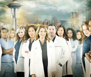 Grey's Anatomy saison 14 : l'épisode 18 en streaming VOST