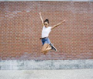 10 signes qui prouvent que vous êtes en bonne santé