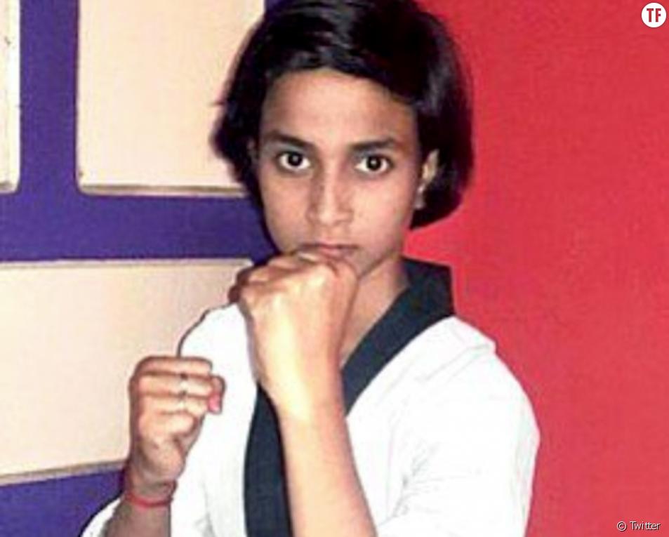 Priyanka Singha Roy
