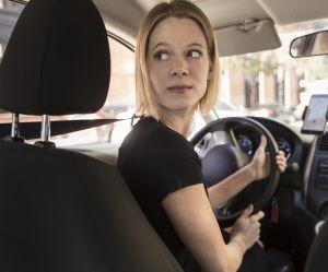 Pourquoi les conductrices Uber gagnent moins que les hommes