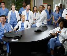 Grey's Anatomy saison 14 : replay des épisodes 5 et 6 (11 avril)