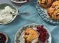 Un super petit déj en 5 minutes : les conseils de Lili Barbery-Coulon