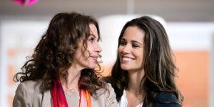 Clem saison 9 : quelle date de diffusion des prochains épisodes sur TF1 ?
