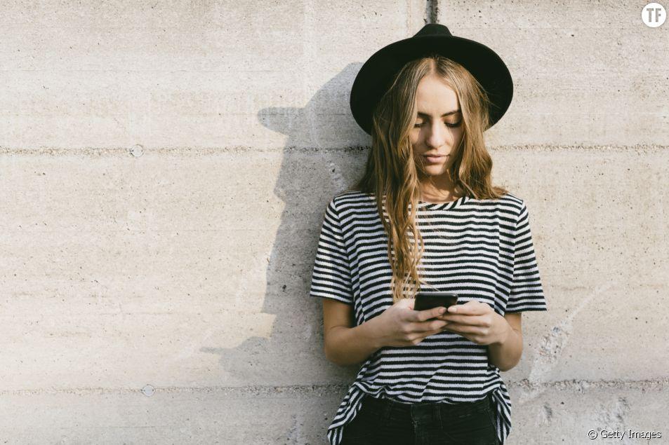 Le serendipidating, la pire erreur des célibataires