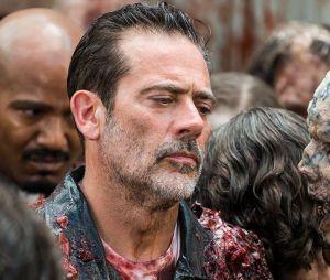 The Walking Dead saison 9 : quelle date de diffusion des prochains épisodes ?