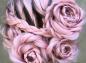 Braided Rose Hairstyle : la nouvelle tendance coiffure parfaite pour l'été