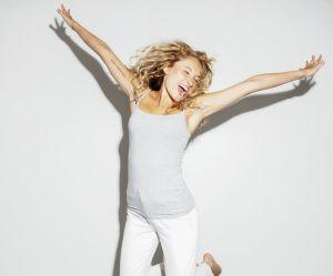 Comment porter le jean blanc avec style ?