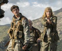 Fear The Walking Dead saison 4 : l'épisode 3 en streaming VOST