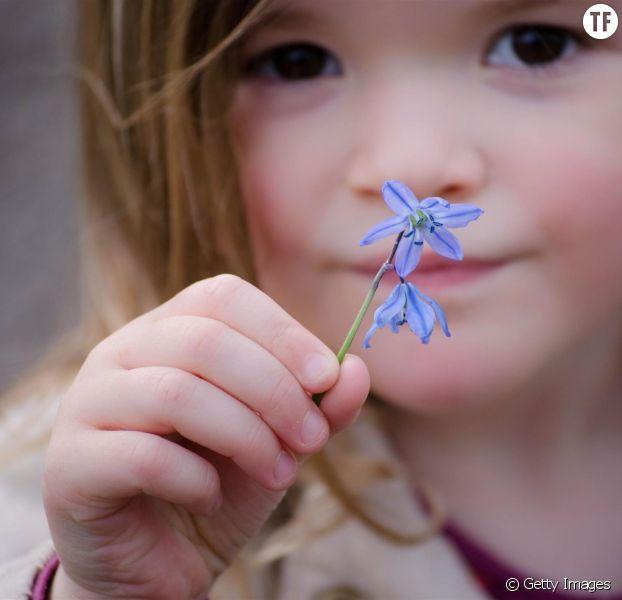 10 jolis prénoms hébreux pour petites filles