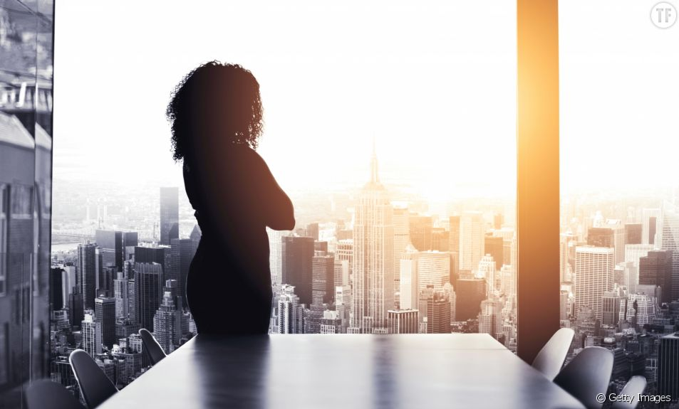 """""""Manuel de l'ascension des femmes en entreprise"""" : 5 conseils d'une experte pour prendre du galon"""