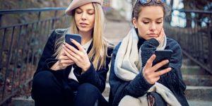 7 signes qui prouvent que votre pote veut rompre avec vous
