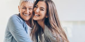 8 chouettes idées de cadeaux pas chers pour la Fête des mères