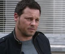 Grey's Anatomy saison 14 : l'épisode 22 en streaming VOST