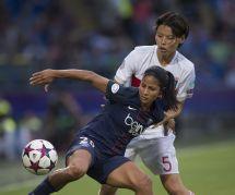 La coupe de France de football peut-elle être mixte ?