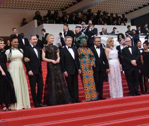 Festival de Cannes : une édition placée sous le signe du féminisme ?
