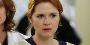 Grey's Anatomy saison 14 : l'épisode 23 en streaming VOST