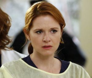 Grey's Anatomy saison 14 : l'épisode 23 en streaming VOST