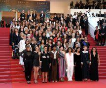 Cannes 2018 : quel palmarès pour la parité ?