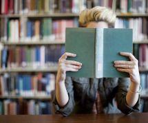 """Vous avez plein de livres non lus ? Créez une """"anti-bibliothèque"""""""