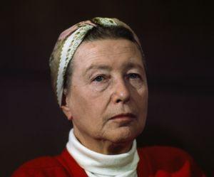Simone de Beauvoir dans la Pléiade, l'arbre qui cache la forêt