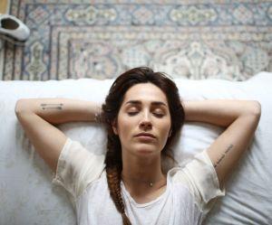 Vous ne dormez pas assez ? Voici 7 conséquences sur votre cerveau
